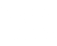 Listening-to-Voices-Logo